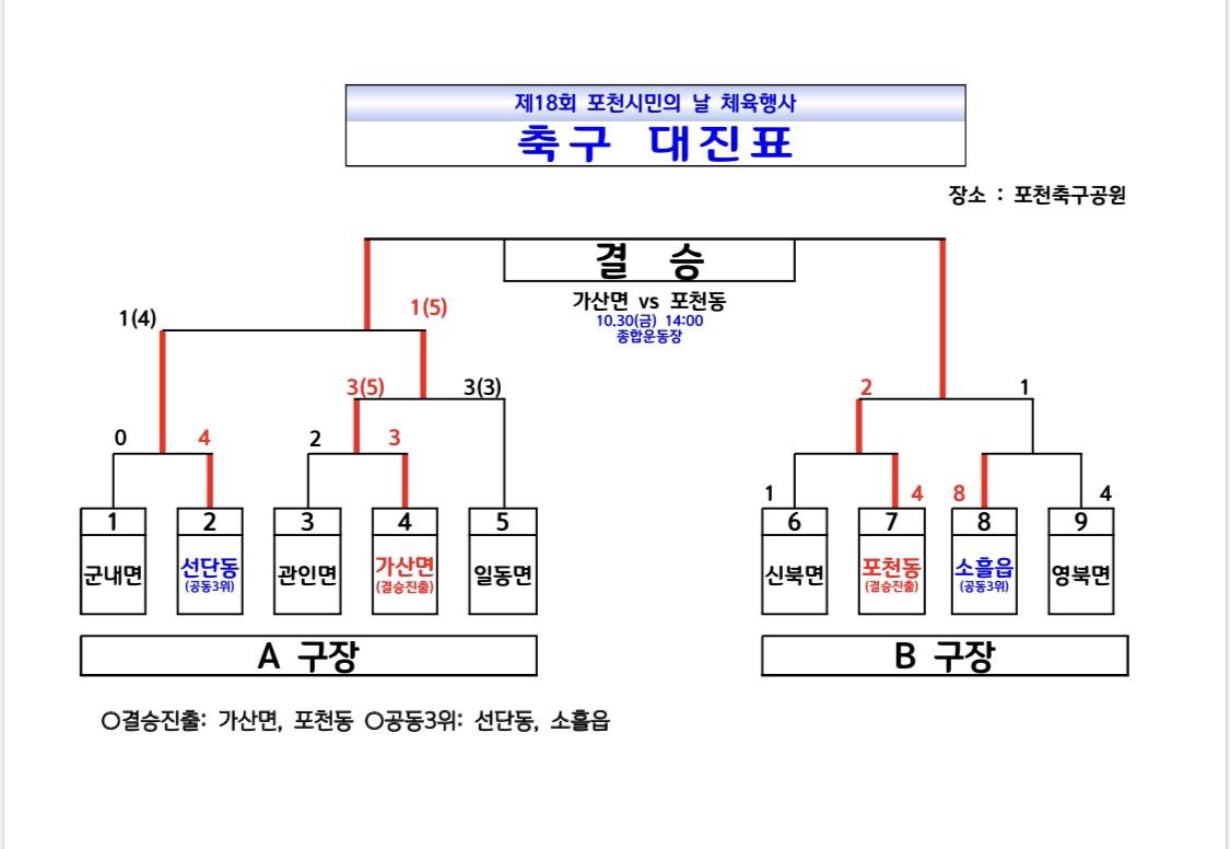 a772b771e88bfcaea335cedda80ade45_1603689246_4177.jpg